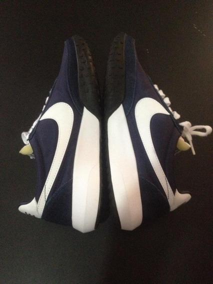 Zapatos Deportivos Nike Brs 7.5 Us