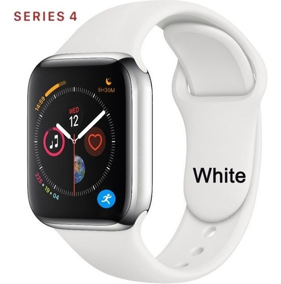 Pulseira Apple Watch Sport Band 38mm / 40mm