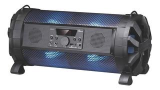 Parlante Bazooka Smart Karaoke Mtk Ft796 Garantía