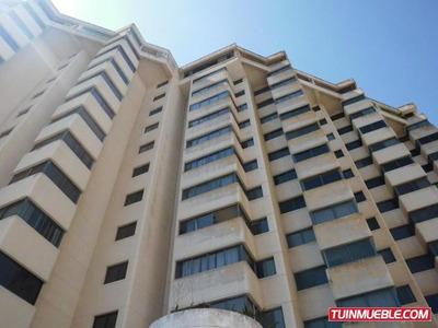 Apartamentos En Venta La Mls #17-15539