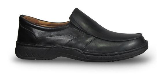Mocassino Mon.plus1 Zapato Mocasín Confort