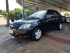 Chevrolet Prisma Sed. Joy/ls 1.0 8v Flexpower 4p 2012