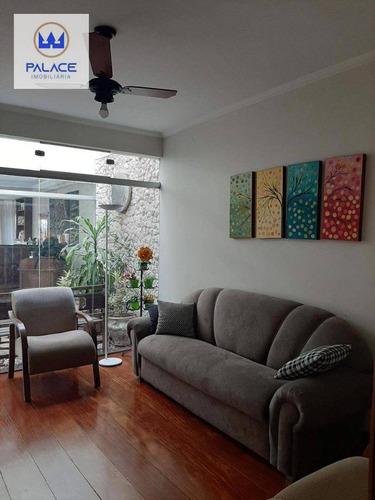 Sala Para Alugar, 13 M² Por R$ 600,00/mês - Paulicéia - Piracicaba/sp - Sa0112