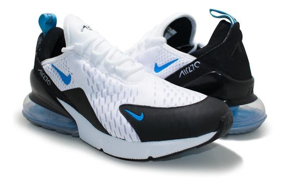 Tênis Nike 270 Importado