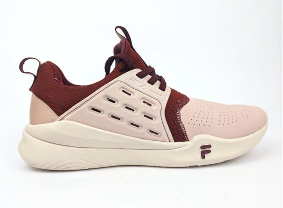 Tênis Fila Flagtrainer Feminino