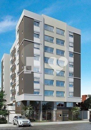 Apartamento Novo - 28-im434857