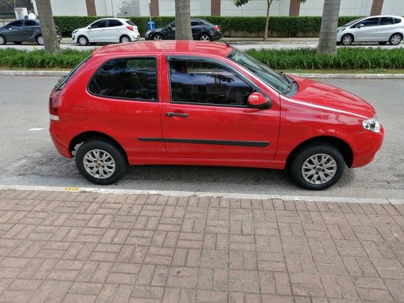 Fiat Palio Economy 1,0