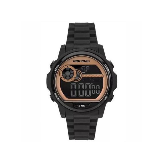 Relógio Mormaii Feminino Mo1462b/8j