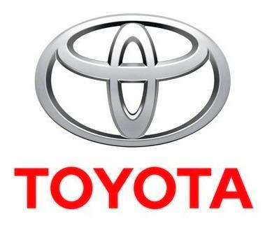 Plan Toyota Etios 5p 0km 100% Financiado 28 Pagas 0% Interés