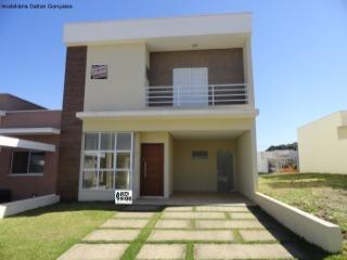 Casa - Ca03590 - 3282640