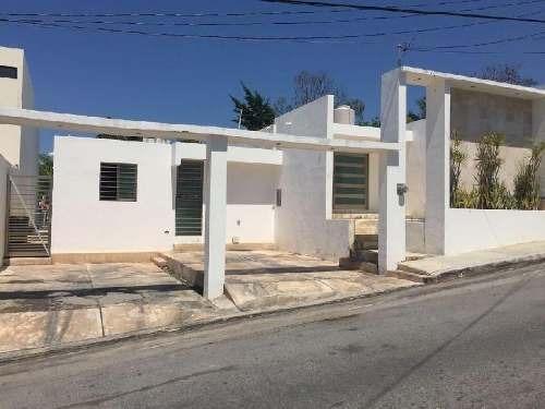 Casa En Venta Con Alberca