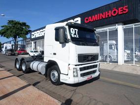 Volvo Fh400 Fh 400 Truck 6x2 = Fh380 420 Scania R380 G380