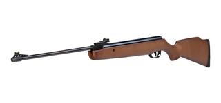 Rifle De Aire Crosman Vantage Np 950 Fps