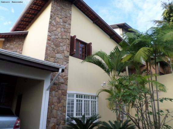 Casa - C004477 - 2838948