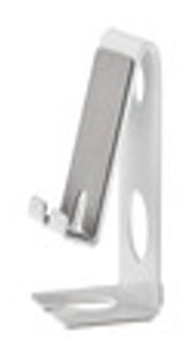 Imagem 1 de 9 de Suporte Para Celular Acrimet Smart 313.3 Branco