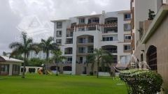 Departamento En Renta En Cancun/zona Hotelera/el Table