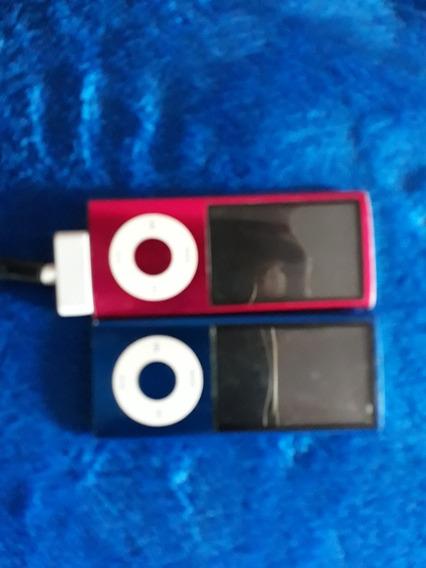 Vendo iPod 8gb Ele Funcionava Mas Muito Tempo 150 No Estado