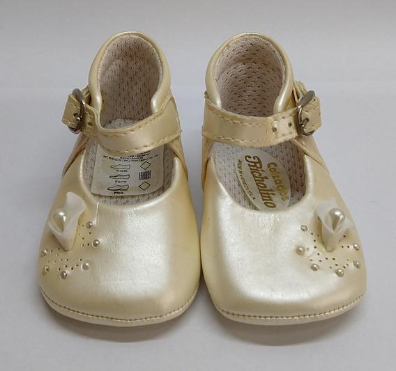 Zapatos Zapaticos Bebe Niños Bebes Zapatillas
