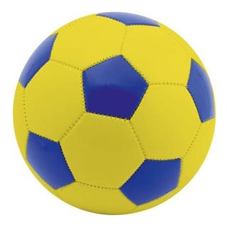 Pelota De Futbol Nº 5 Envio Full (6532)