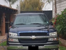 Chevrolet Silverado 5.3 Pickup Silverado 2500 At
