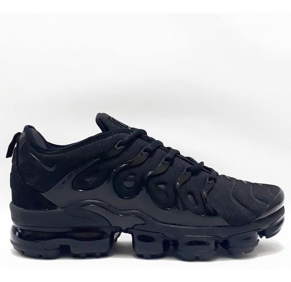 Tênis Nike Air Vapormax Plus Sneakers Vapor Max Original