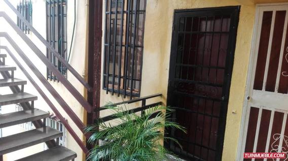 Apartamento En El Toquito (villa De Cura)