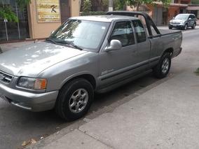 Chevrolet S10 1997
