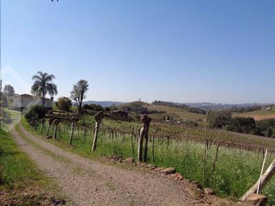 Terreno - Vale Dos Vinhedos - Ref: 237873 - V-237873
