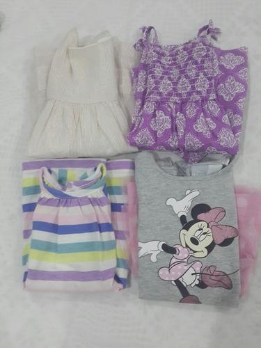 224f626a0 Vestido Para Bebe 3 A 7 Meses - Ropa, Zapatos y Accesorios en ...