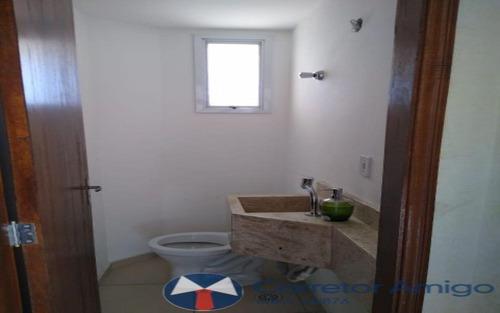 Imagem 1 de 1 de Apartamento (56,00) 2 Dormitórios  1/2 Vagas  - Ml2348
