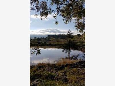 Rancho En Venta La Loma Mataxhi