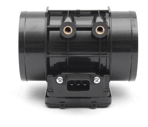 Sensor Maf Ford Laser 1.8, Mazda Allegro 1.8, Bt50, B2600