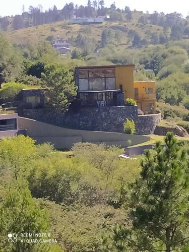Acceso Directo Al Lago Los Molinos