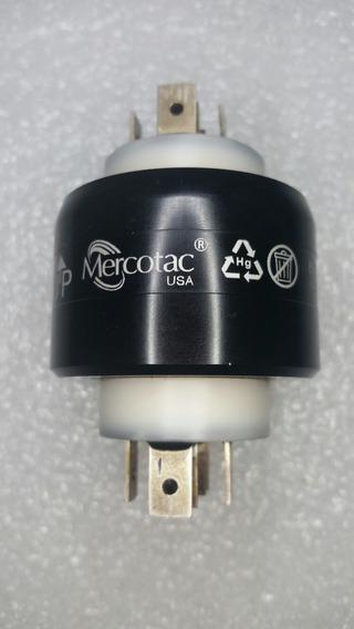 Mercotac 830