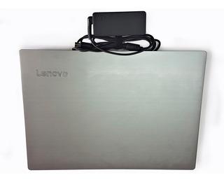 Notebook Lenovo Ideapad V330-14ikb En Notredame Belgrano