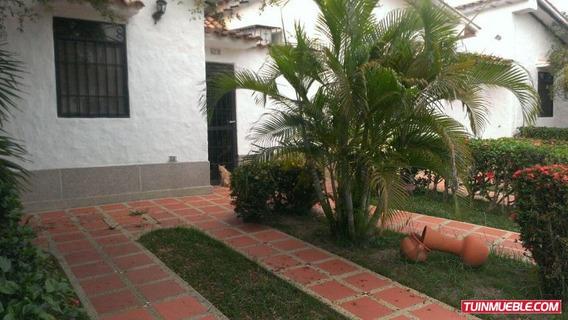Casas En Venta Rtp--- Mls #19-10983 - 04166053270