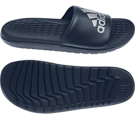 Sandália adidas Voloomix Original + Nota Fiscal