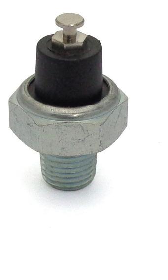 Sensor Óleo Pressão (cebolinha) Chery Face S18 1.3 16v