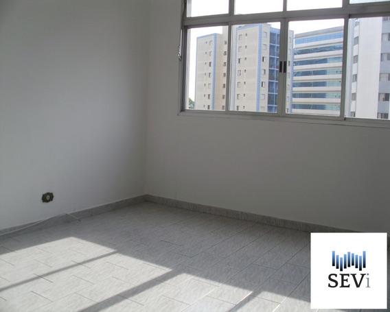 Apartamento - Ap00111 - 31991730