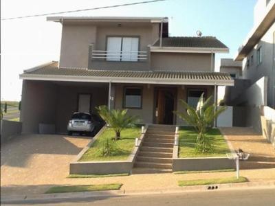 Casa Em Condomínio Ville De France, Itatiba/sp De 240m² 3 Quartos À Venda Por R$ 1.150.000,00 - Ca94048