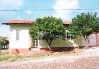 Rua Alagoas, Centro, Dores Do Indaiá - 506425