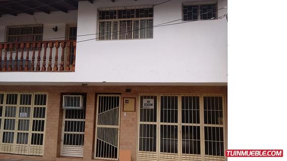 Casas En Venta, Centro, Mérida