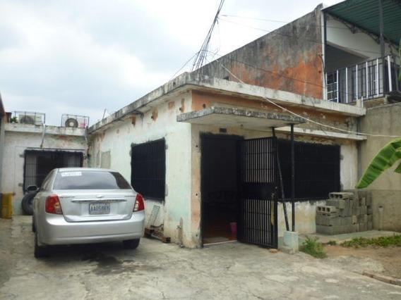 Casas En Venta En Zona Oeste Barquisimeto Lara 20-13996
