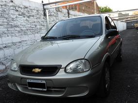 Chevrolet Corsa Classic Gl 1.4