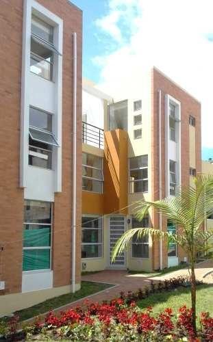 Estrena Casa En Venta Condominio Coyoacán