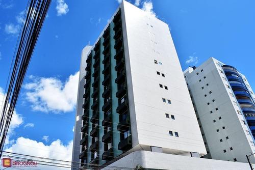 Sala Comercial 32m² Em Campinas - 7162