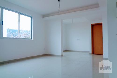 Imagem 1 de 10 de Apartamento À Venda No Novo São Lucas - Código 107411 - 107411