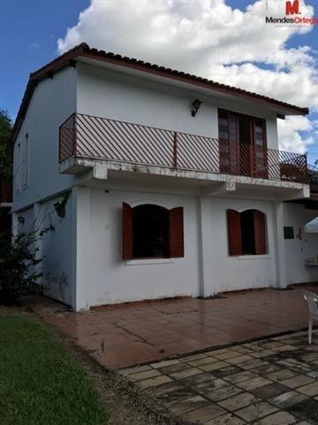 Araçoiaba Da Serra - Chácara Em Araçoiaba Da Serra - 50344