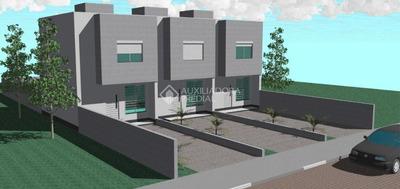 Casa Sobrado - Conventos - Ref: 287493 - V-287493