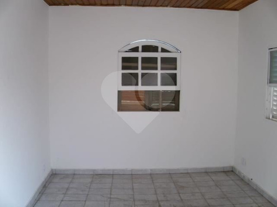 Sobrado Residencial À Venda, Jardim Oliveiras, Taboão Da Serra. - 273-im328685